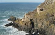Botallack crowns
