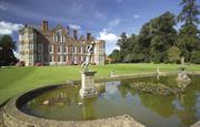 Stately Homes nearby