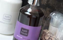 Bathhouse products