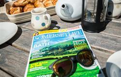 Somerset Life!