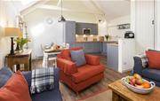 Quakers lounge2