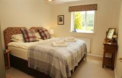 3611	Pheasant Walk: Bedroom Double/
