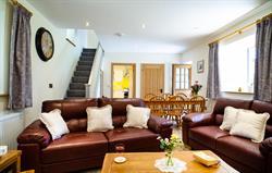 Towy lounge