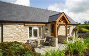 Gwaun Cottage