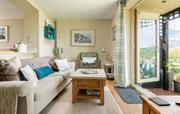 Cowslip Retreat