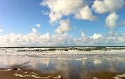 Local Area - Beach