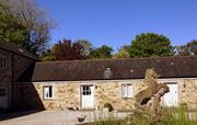 Tonkin Cottage