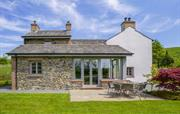 Hall Beck Cottage