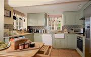 Aintree Kitchen