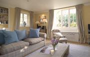 Epsom Living Room