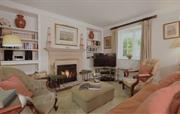 Wychwood Living Room