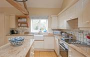 Shipton kitchen
