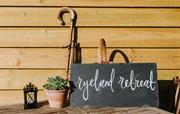 The Ryeland Retreat