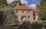 Godwick Hall