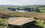 Penistone Hill Country Park