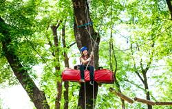 Activities for adrenalin junkies!