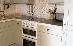 Well Kitchen