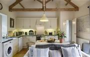 Diggery kitchen