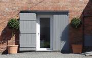 Access to Ml bedroom (Kelmscott)