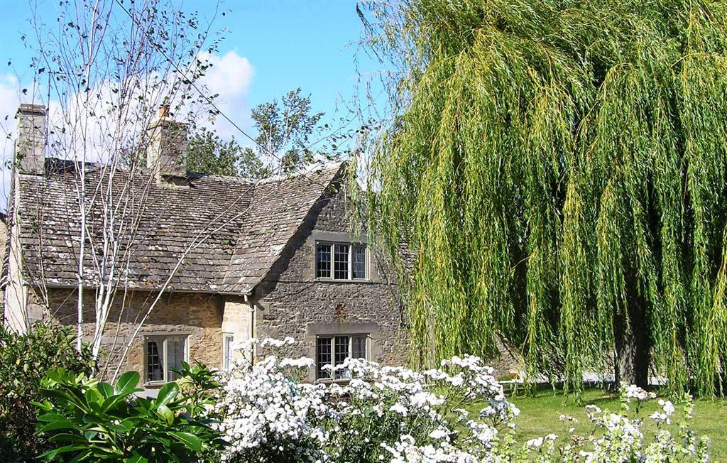 Culls Cottage - Southrop