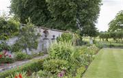 Stunning gardens for all seasons