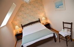 Granary double room
