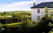 pollaughan farmhouse