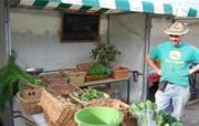 St.Dogmaels Weekly Farmers Market