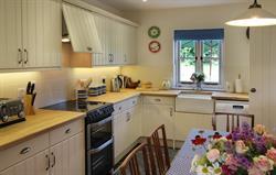 Bowlan kitchen