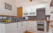 Folly kitchen