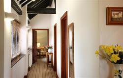 Russet Cottage