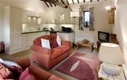 Pipkin Living Room
