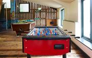 Play Barn - Table Football and Pool