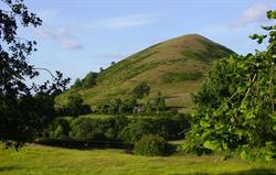 Places to Visit: Shropshire Hills