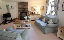 Wye Sitting Room