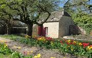 The Stables at The Rookery