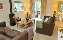 Penhillick lounge
