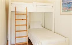 Pentreath bunks