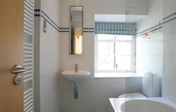 Pentreath bathroom