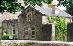 Coach House at Ingram
