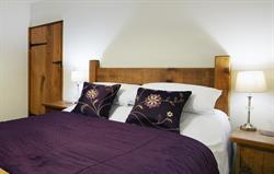 Delightful Double Bedroom (Ensuite)