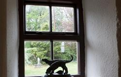 Picture windows in Grade 11 listed