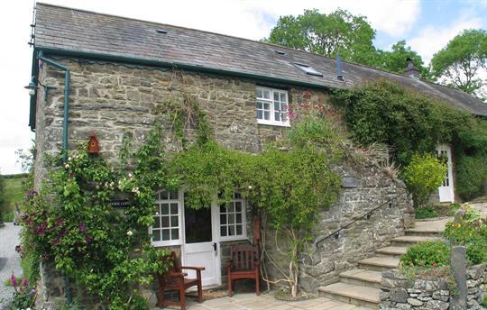 Grannies Cottage