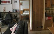 Churn Cottage