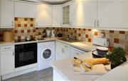 Kitchen Lark Cottage