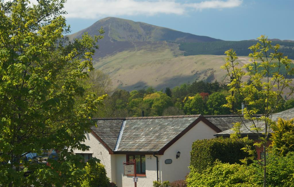 Luxury holiday cottages in lake district cumbria greta - Luxury cottages lake district swimming pool ...