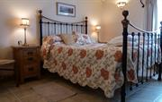 Howrah's bedroom 3