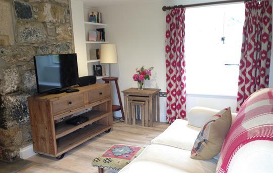 primrose lounge