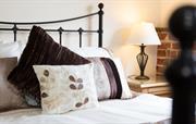 Plum Tree has stylish bedrooms