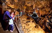 Poole's Cavern, Buxton